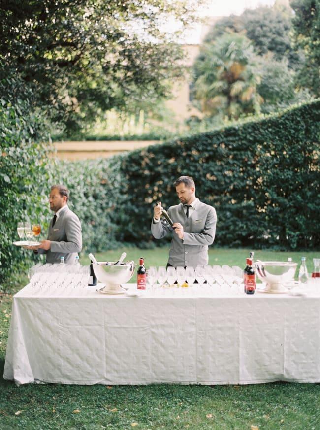 florence wedding photographer - Jake Anderson-92