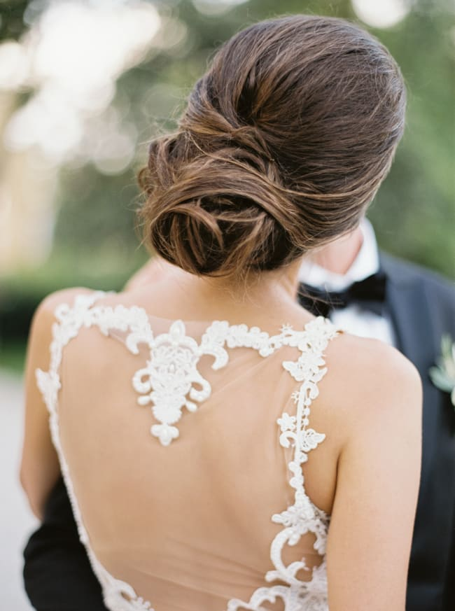 florence wedding photographer - Jake Anderson-100