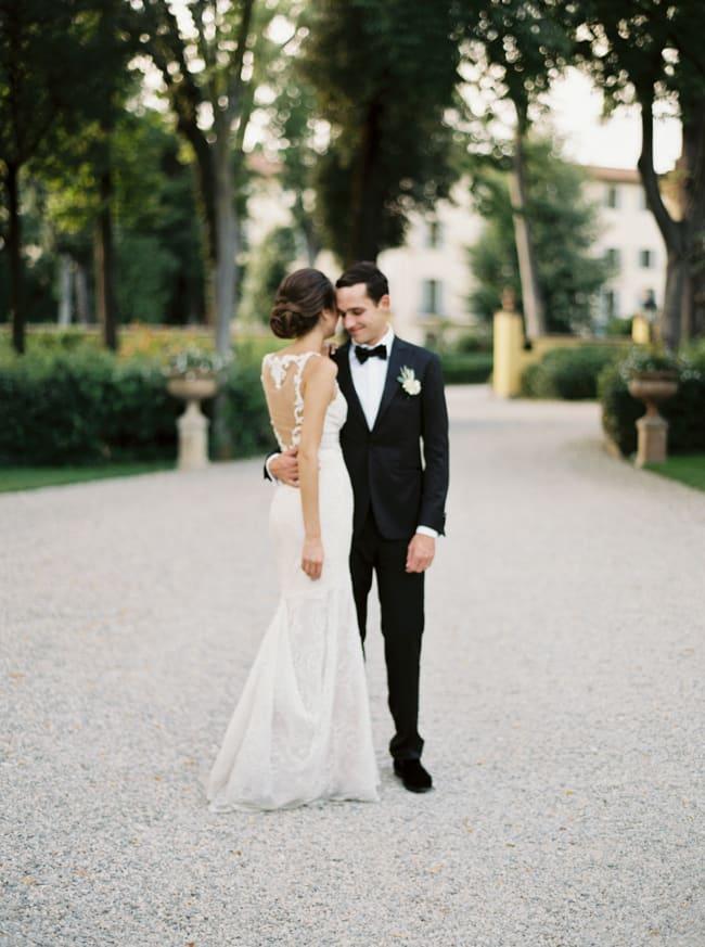florence wedding photographer - Jake Anderson-98