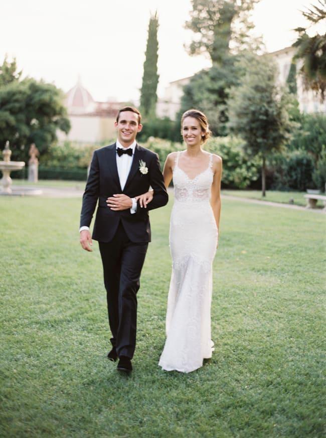 florence wedding photographer - Jake Anderson-103
