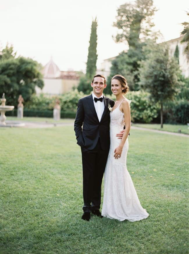 florence wedding photographer - Jake Anderson-101
