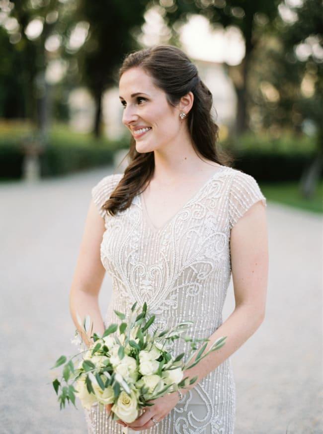 florence wedding photographer - Jake Anderson-105