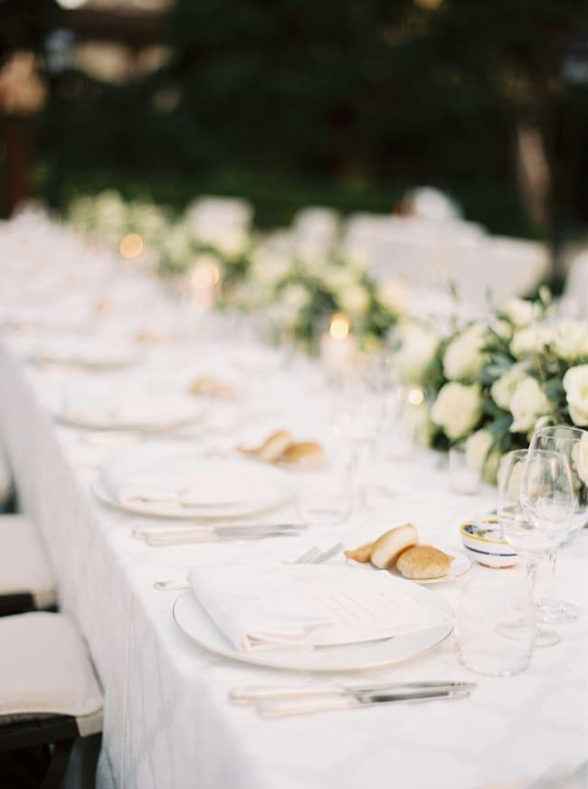 florence wedding photographer - Jake Anderson-107
