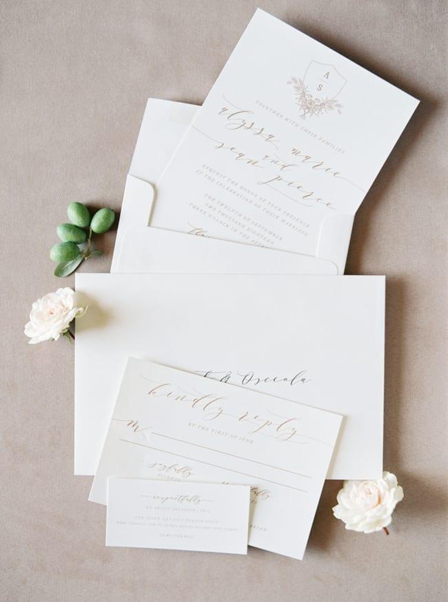 florence wedding photographer - Jake Anderson-111