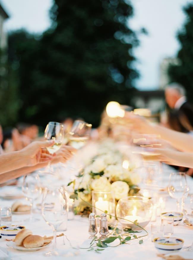 florence wedding photographer - Jake Anderson-112