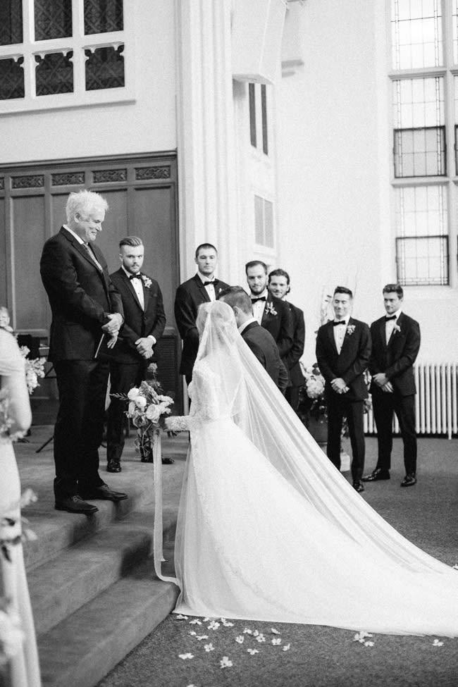 classic wedding-jake anderson-2