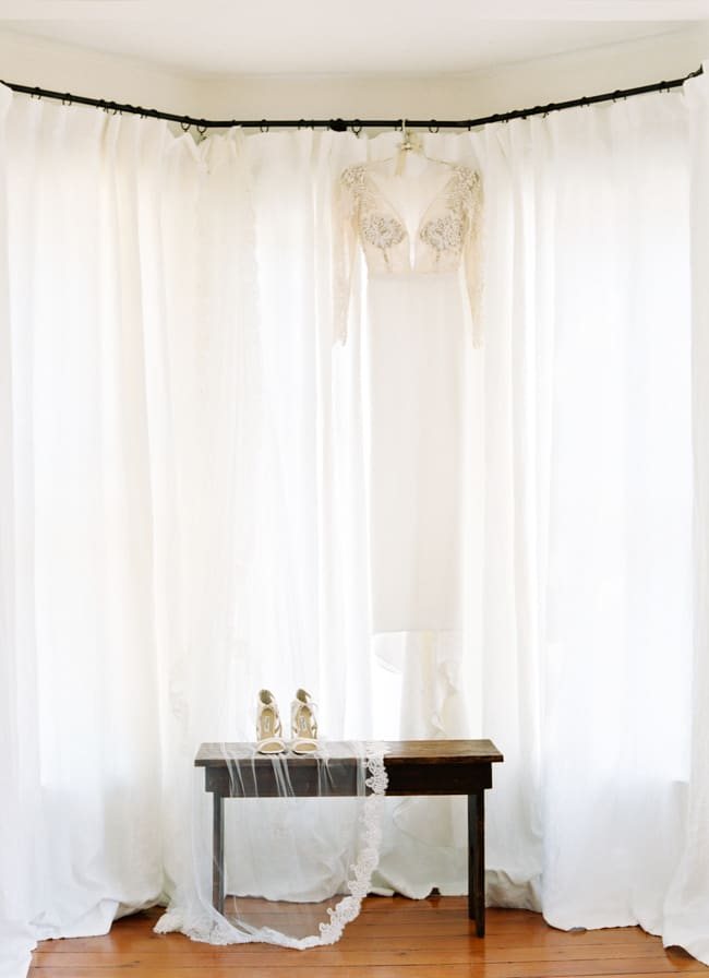 classic wedding-jake anderson-10