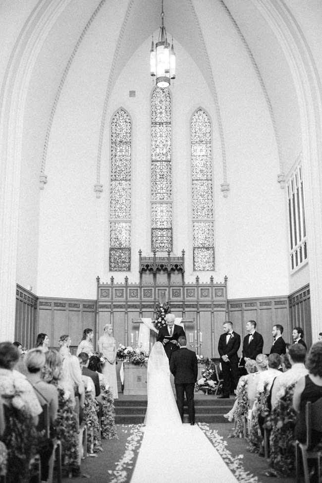classic wedding-jake anderson-3