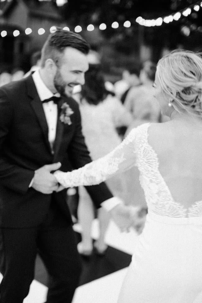 classic wedding-jake anderson-8