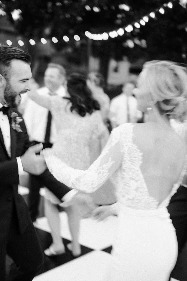 classic wedding-jake anderson-7