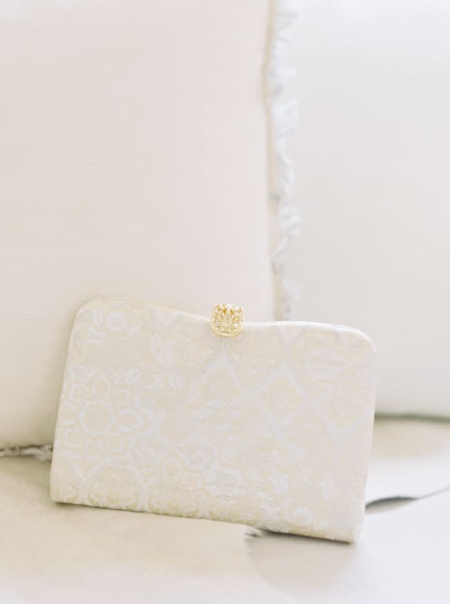 classic wedding-jake anderson-19