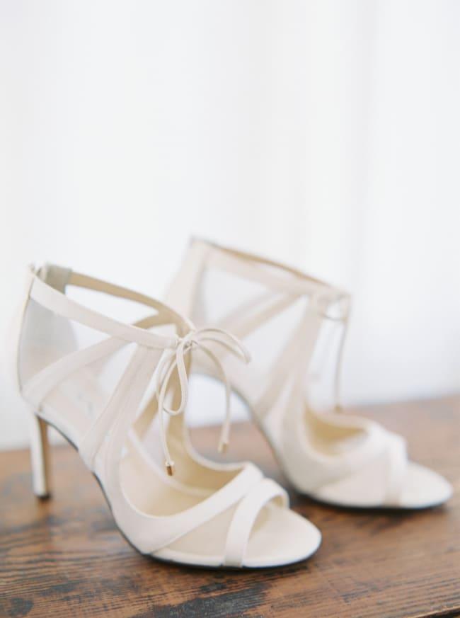 classic wedding-jake anderson-21