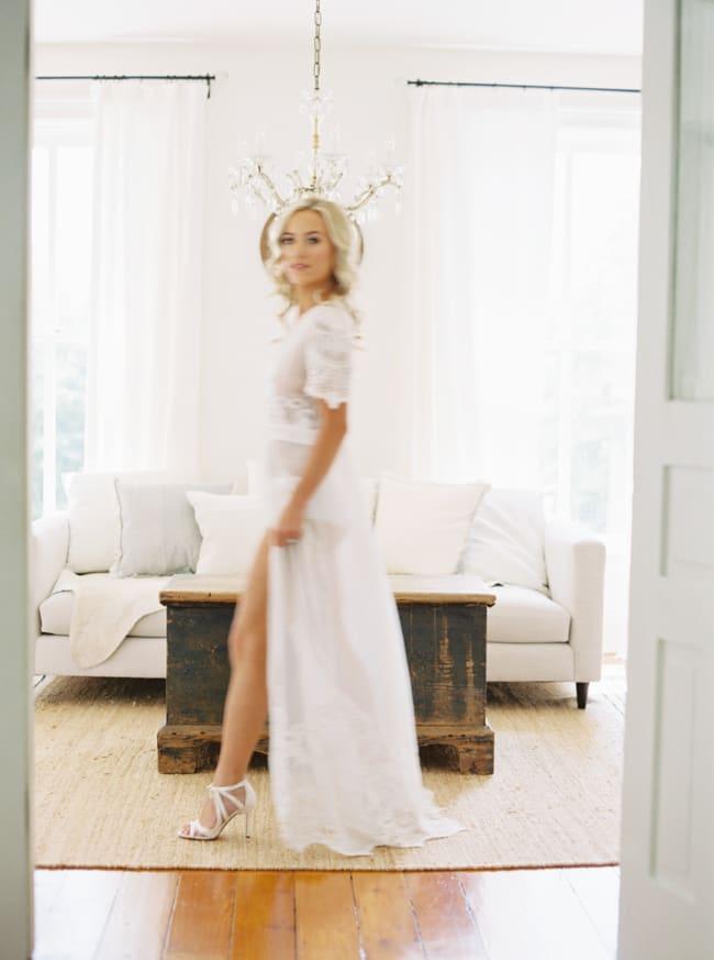 classic wedding-jake anderson-31