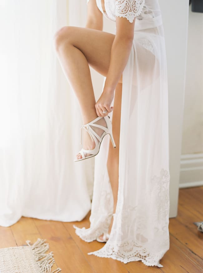 classic wedding-jake anderson-30