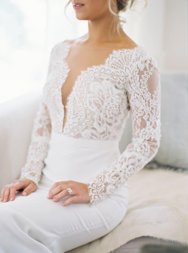 classic wedding-jake anderson-33