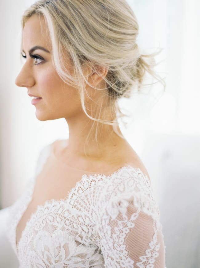 classic wedding-jake anderson-34