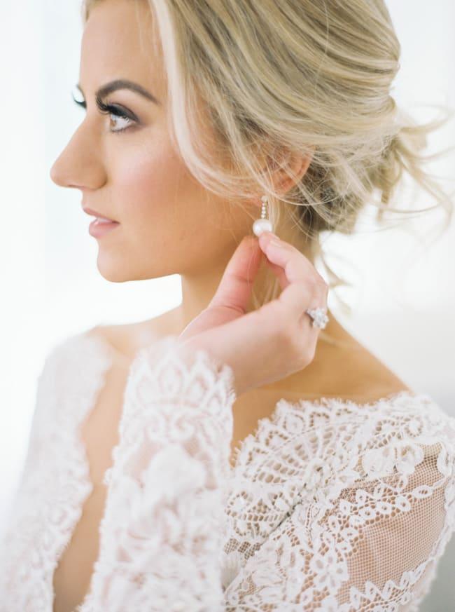 classic wedding-jake anderson-35