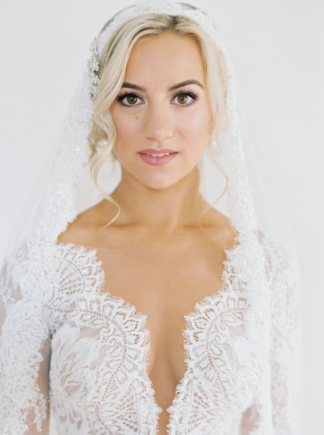 classic wedding-jake anderson-39