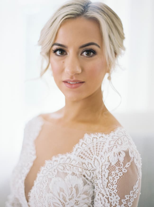 classic wedding-jake anderson-36