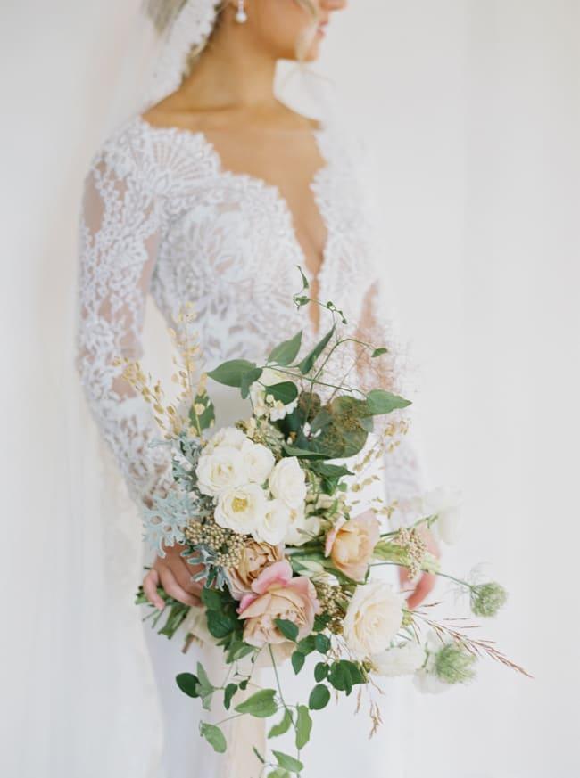 classic wedding-jake anderson-41