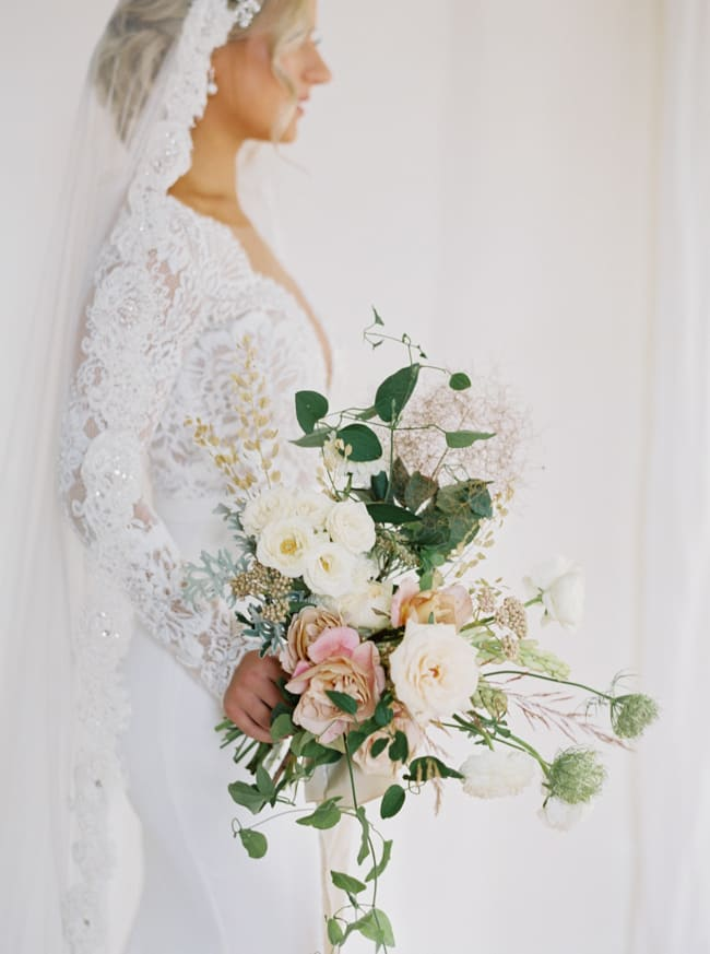 classic wedding-jake anderson-42