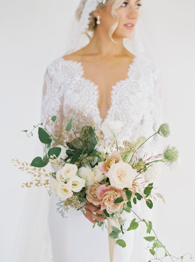 classic wedding-jake anderson-40