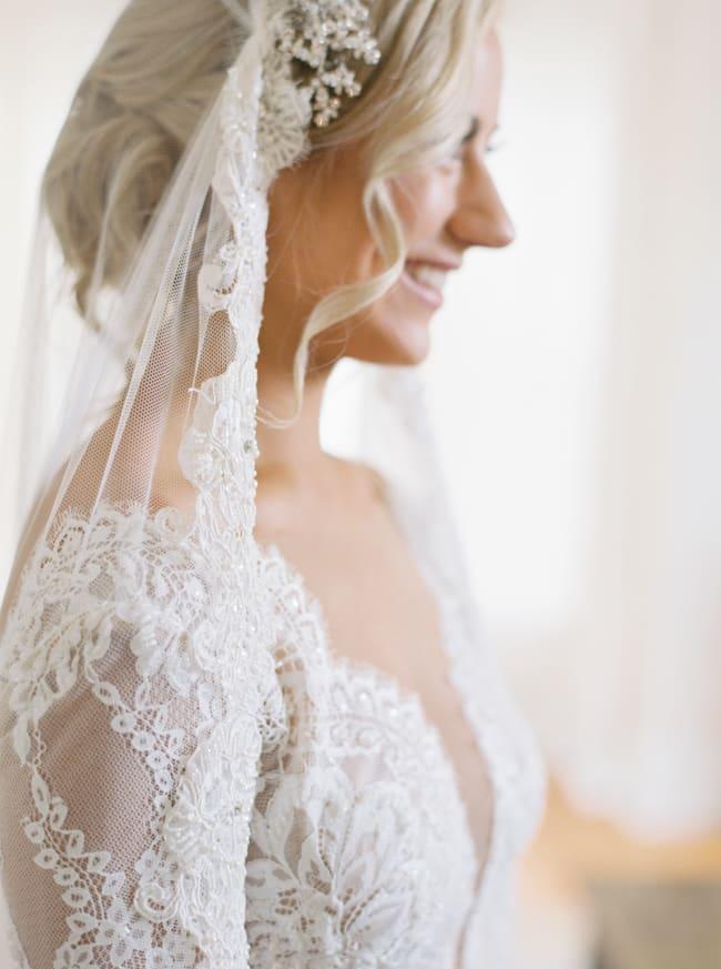 classic wedding-jake anderson-44