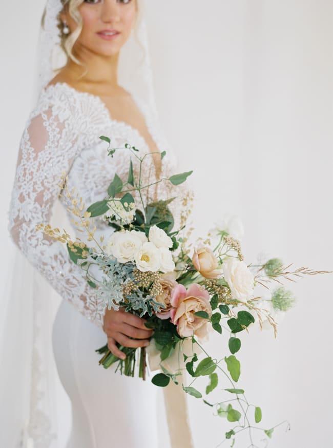classic wedding-jake anderson-43