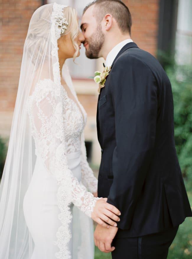 classic wedding-jake anderson-47