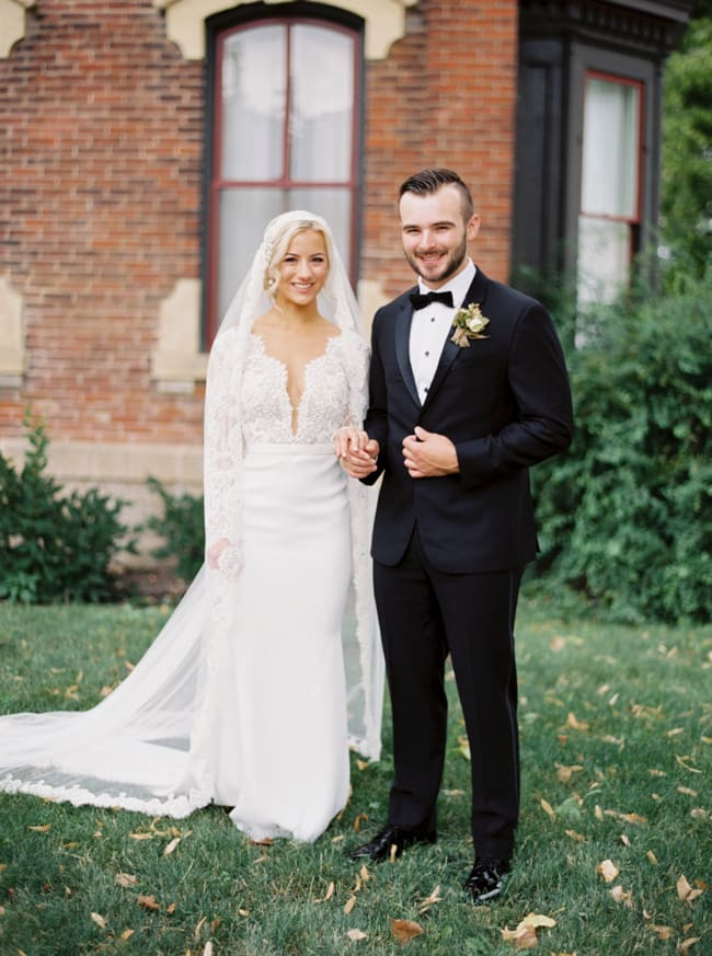 classic wedding-jake anderson-49
