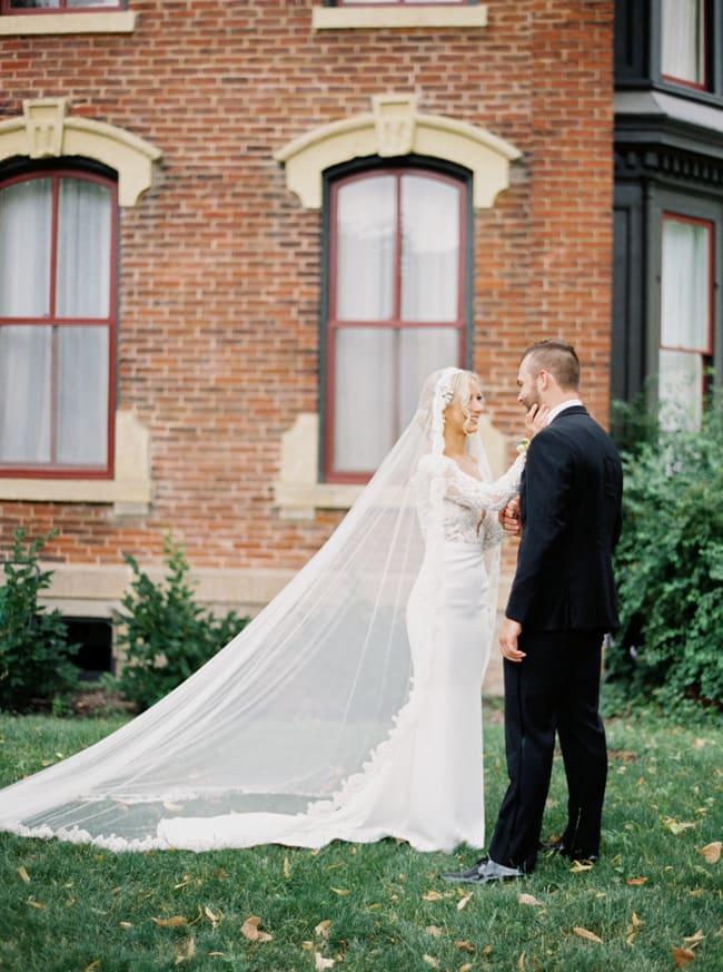 classic wedding-jake anderson-45