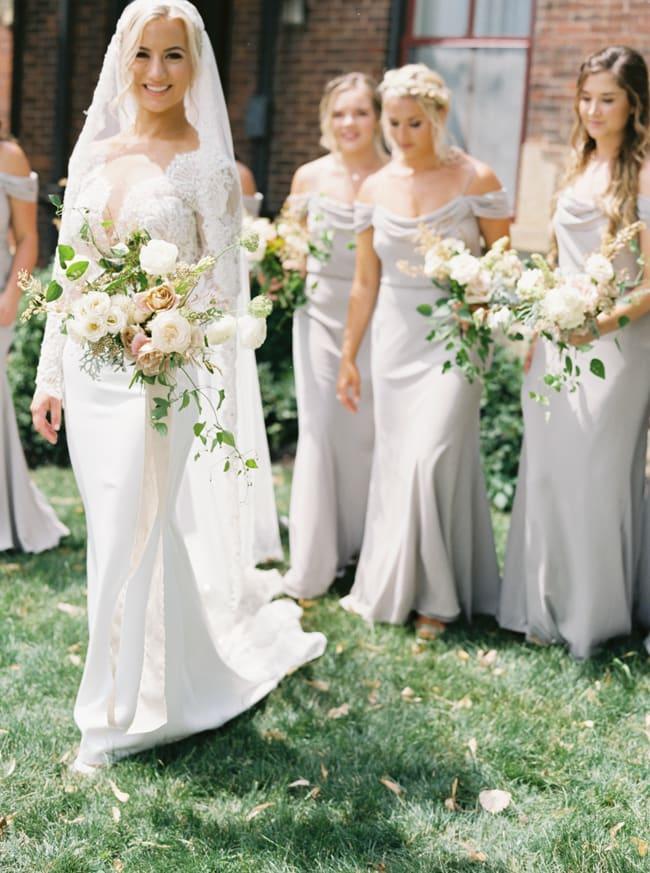 classic wedding-jake anderson-50