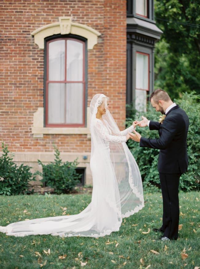 classic wedding-jake anderson-46