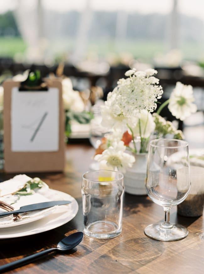 classic wedding-jake anderson-53