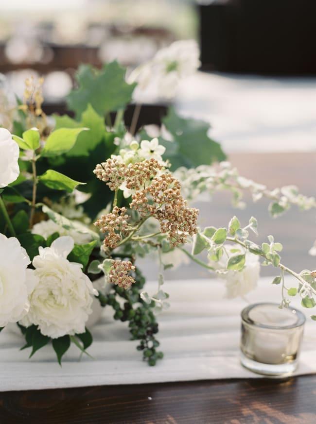classic wedding-jake anderson-54