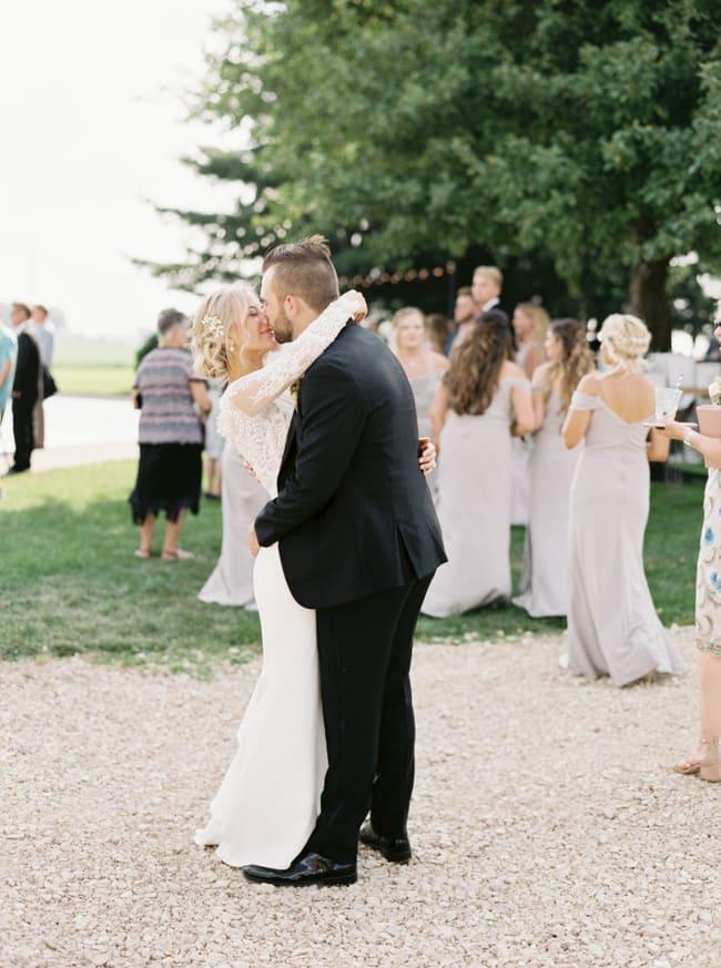 classic wedding-jake anderson-59