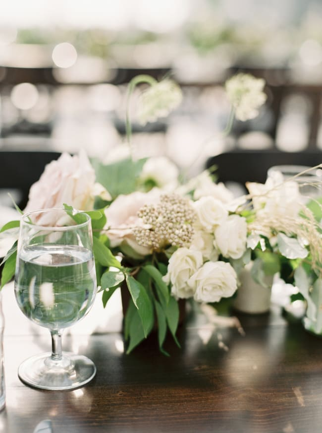 classic wedding-jake anderson-66