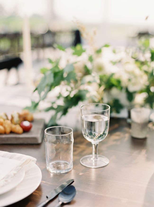 classic wedding-jake anderson-69