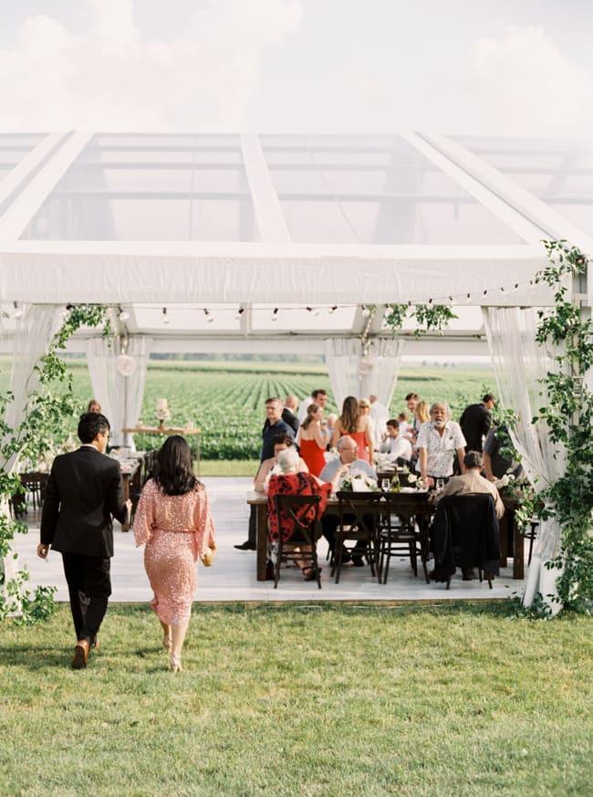 classic wedding-jake anderson-71