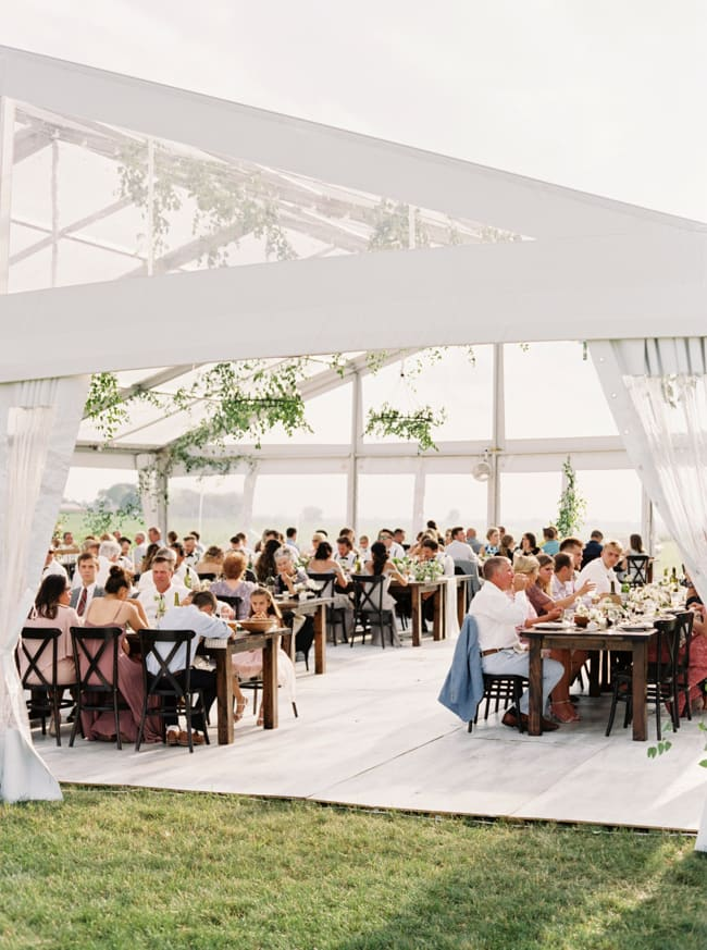 classic wedding-jake anderson-75