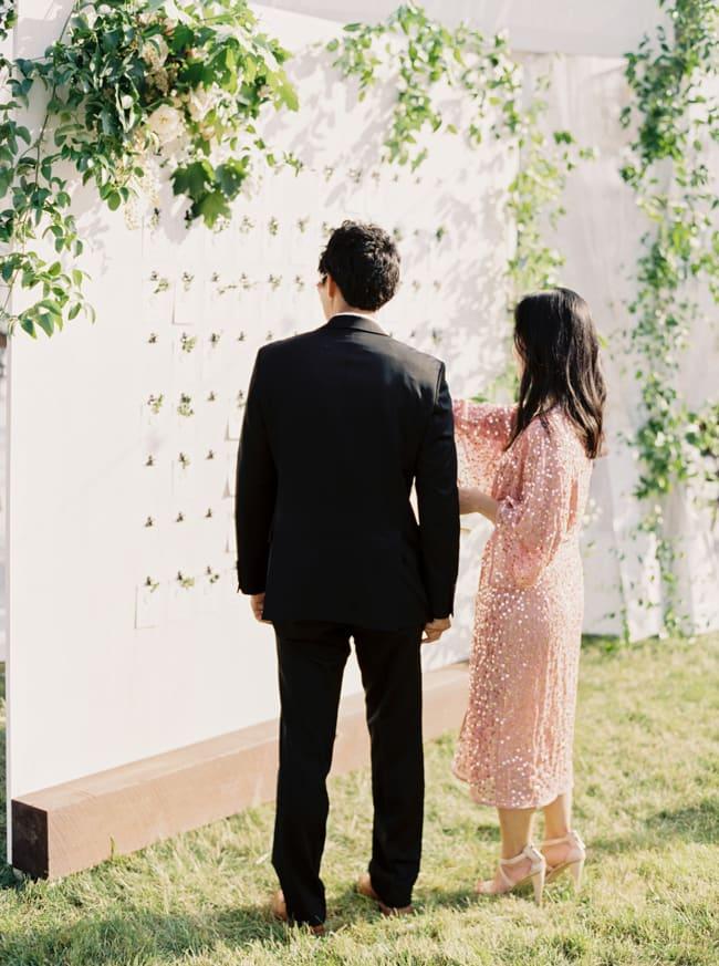 classic wedding-jake anderson-72