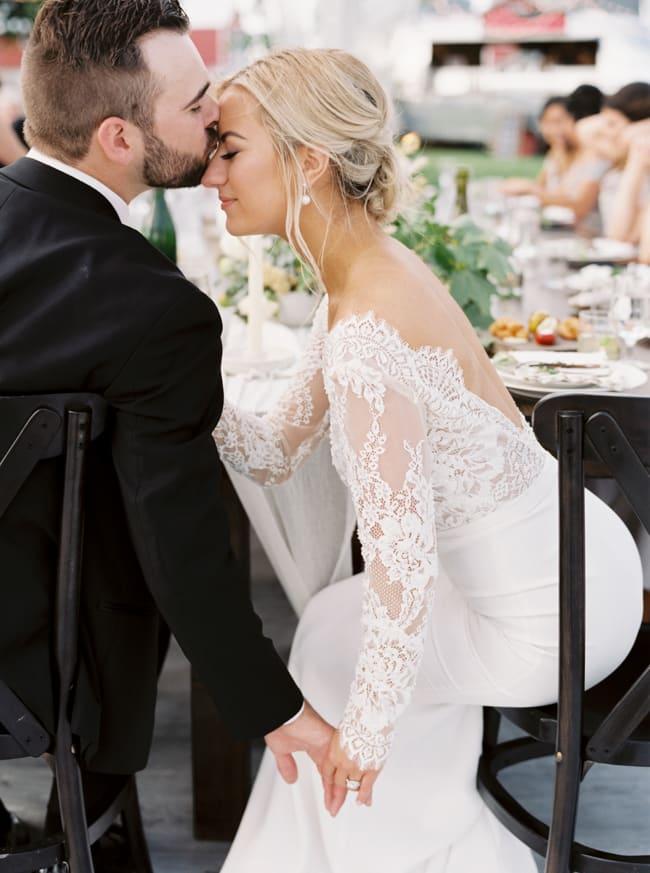 classic wedding-jake anderson-74