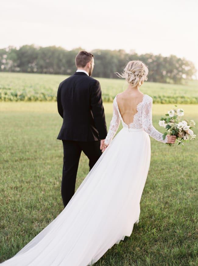 classic wedding-jake anderson-83