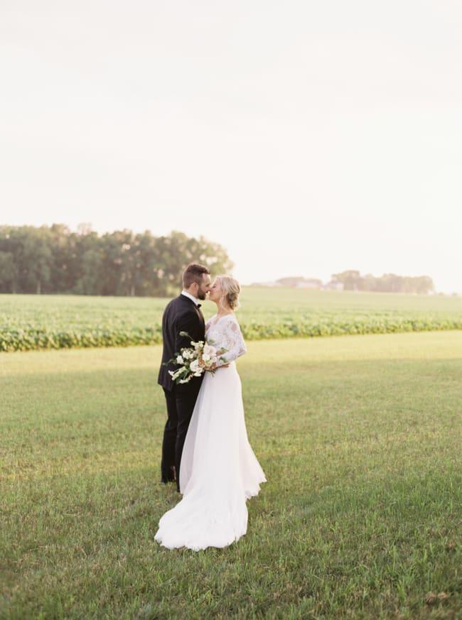 classic wedding-jake anderson-84