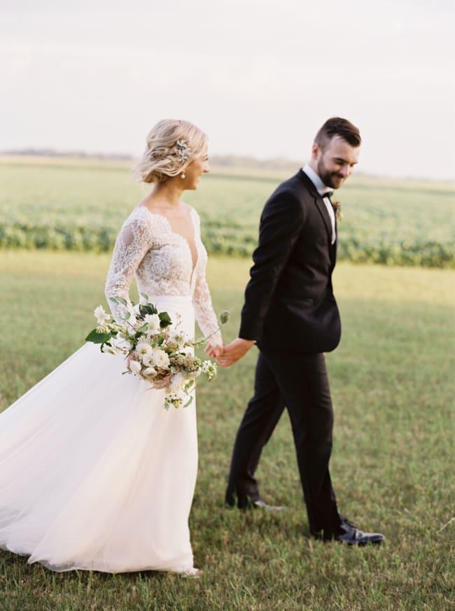 classic wedding-jake anderson-85