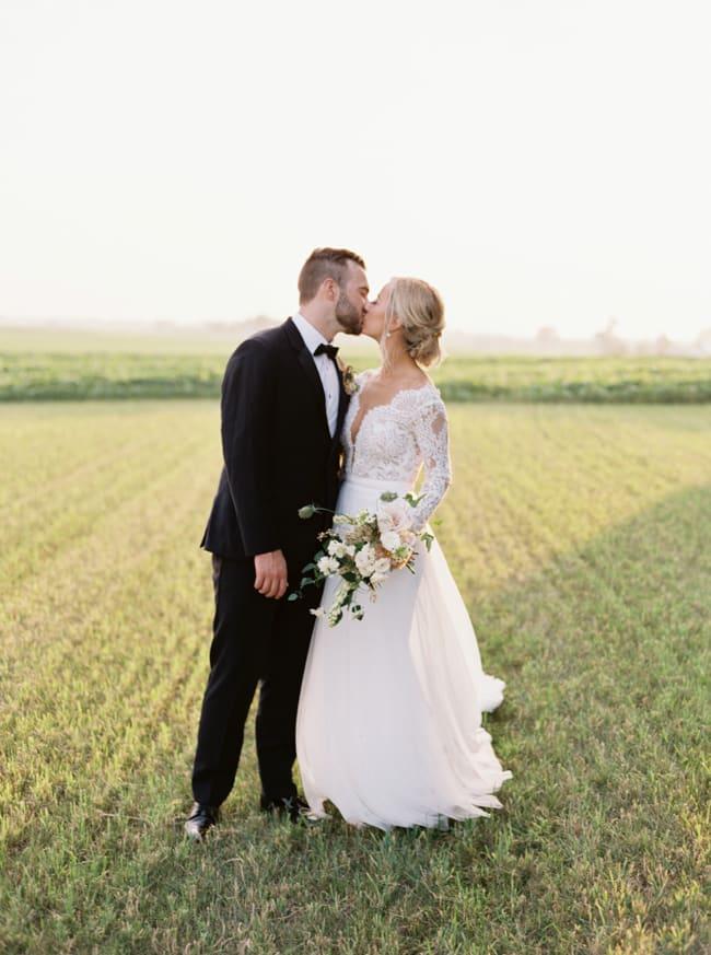 classic wedding-jake anderson-87
