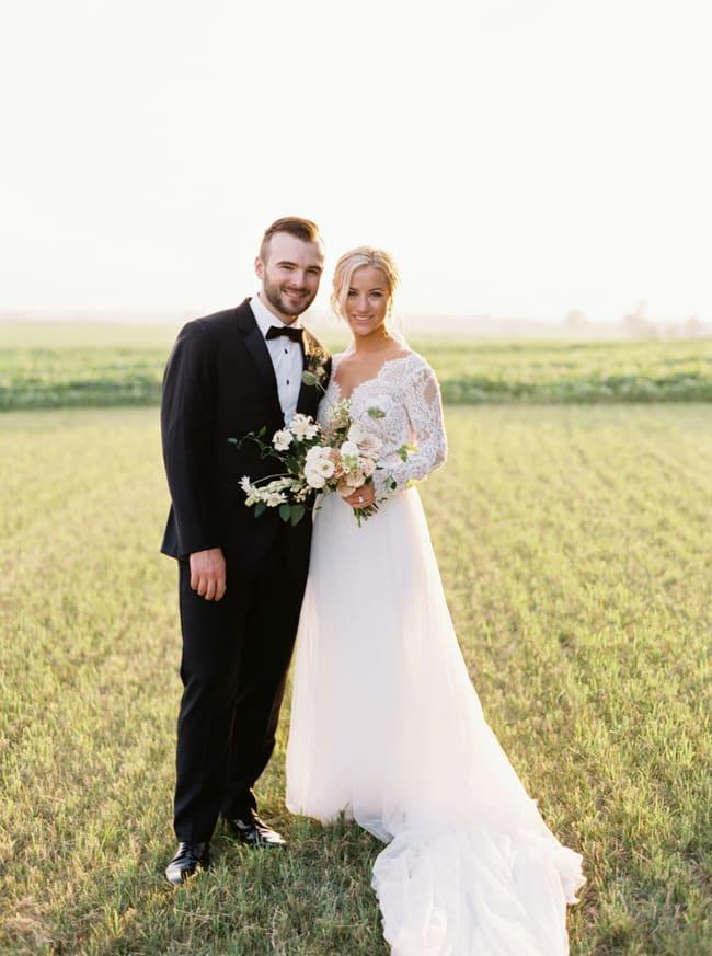 classic wedding-jake anderson-86