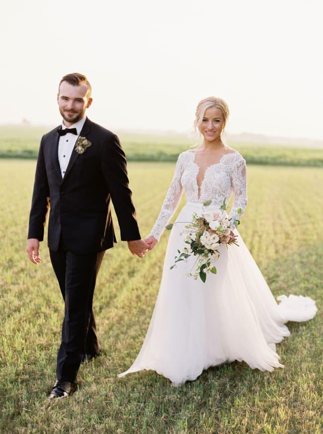 classic wedding-jake anderson-88