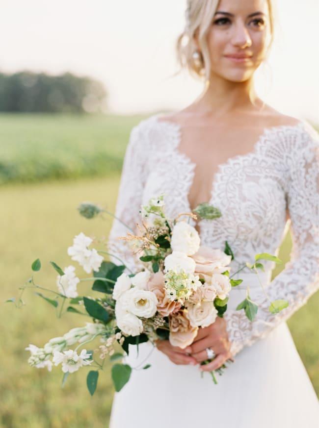 classic wedding-jake anderson-89