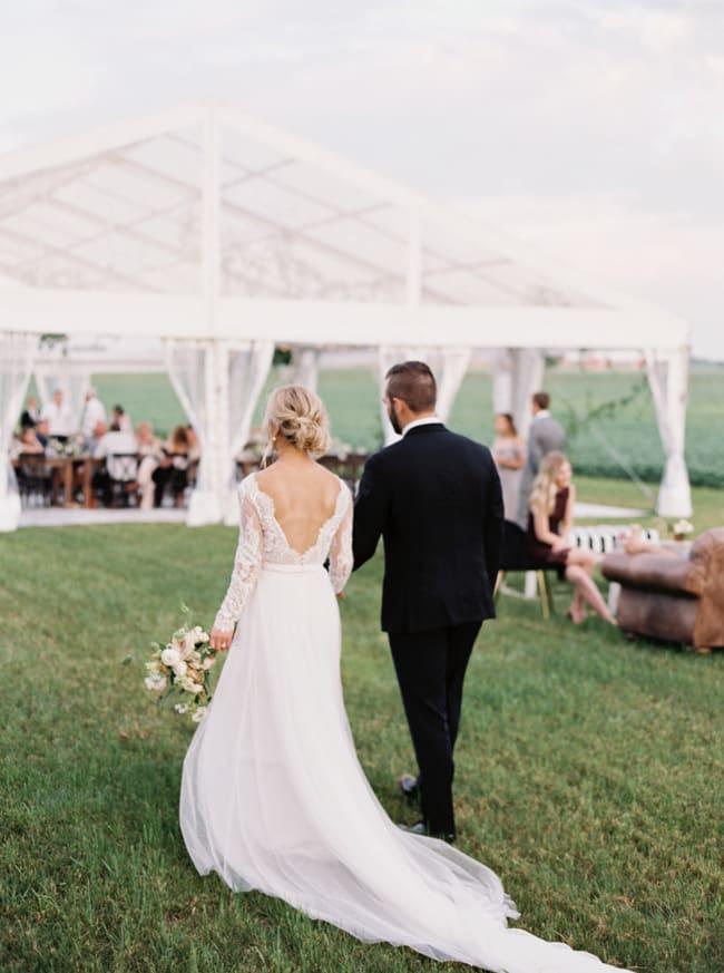 classic wedding-jake anderson-93